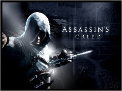 Zab�jca, Assassins, Creed